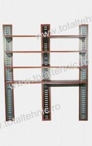 Sistem modular SS